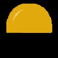 empanadasf